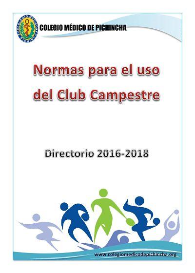 http://colegiomedicodepichincha.org/wp-content/uploads/2016/12/normaclub1_opt.jpg